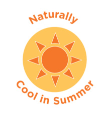 Tetra-naturally-cool-in-summer