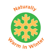 Tetra-naturally-warm-in-winter