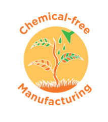 Tetra Tea Tree Chemical Free Manufacturing