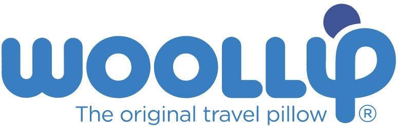 Woollip Logo
