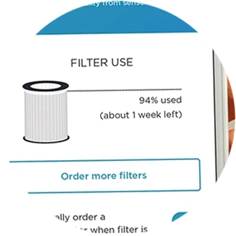 wynd-air-purifier-filter-alert