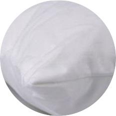 Audio pillow Cotton Cover