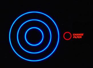 Blueair Sense Change Filter