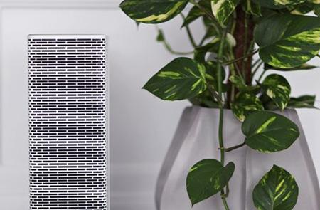 Blueair Sense Filter Environmentally Friendly