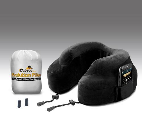 cabeau-evolution-memory-foam-neck-pillow