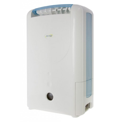 Ionmax ION612