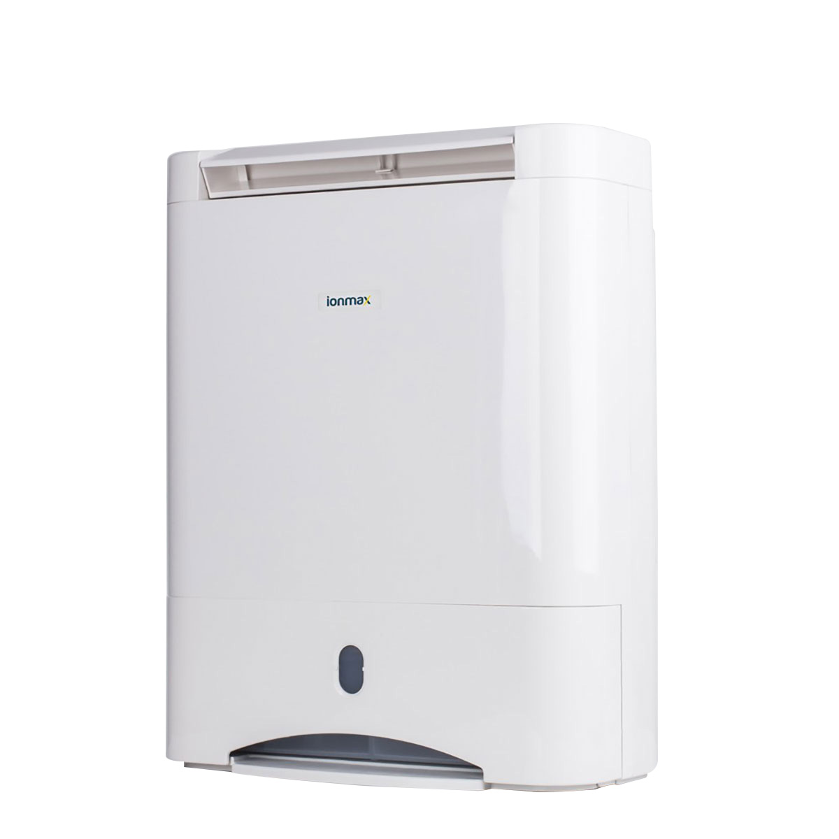 Ionmax ION 632