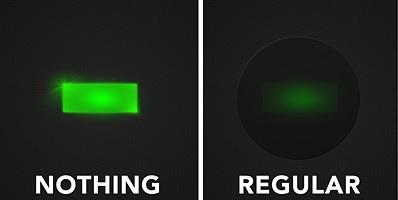 light_reducing_stickers_original