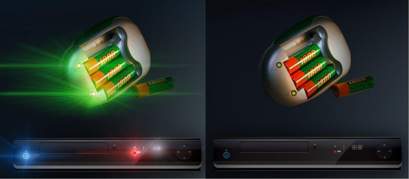 light_reducing_stickers_comparison