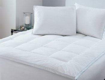 Mattress Topper for a Better Sleep